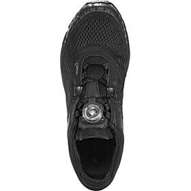 Viking Footwear Apex II GTX Shoes Women black